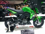 wpid-z125-pro-tokyo-motor-show-adi-purnama5-macantua.com_.jpg.jpeg