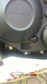 wpid-cbr1000rr-sp-fire-blade-engine-macantua.com_.jpg.jpeg