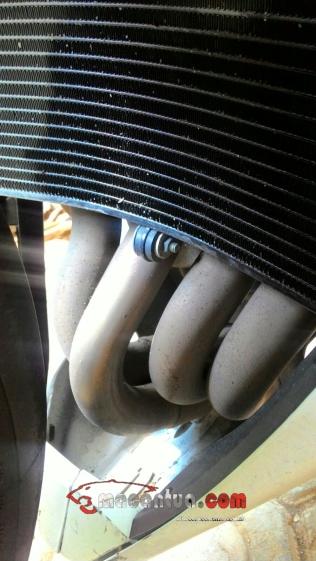 wpid-cbr1000rr-sp-fire-blade-exhaust-macantua.com_.jpg.jpeg