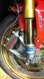 wpid-cbr1000rr-sp-fire-blade-front-brakes-2-macantua.com_.jpg.jpeg