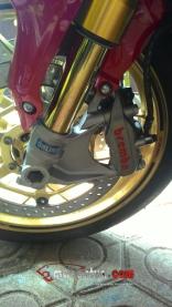 wpid-cbr1000rr-sp-fire-blade-front-brakes-macantua.com_.jpg.jpeg
