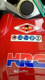 wpid-cbr1000rr-sp-fire-blade-fuel-tank-stickers-macantua.com_.jpg.jpeg