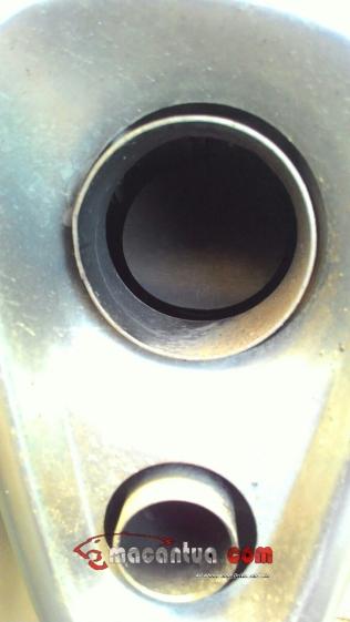 wpid-cbr1000rr-sp-fire-blade-muffler-macantua.com_.jpg.jpeg