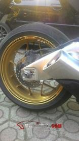 wpid-cbr1000rr-sp-fire-blade-rear-brakes-macantua.com_.jpg.jpeg