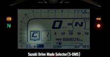 wpid-suzuki-gsx-r-1000-2017-speedometer.jpg.jpeg