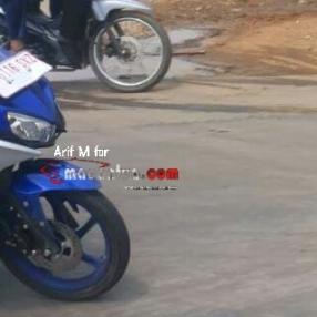 wpid-tampak-headlamp-yamaha-aerox-125-macantua.com_.jpg.jpeg