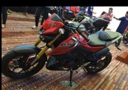 wpid-yamaha-m-slaz-150-red-front.jpg.jpeg
