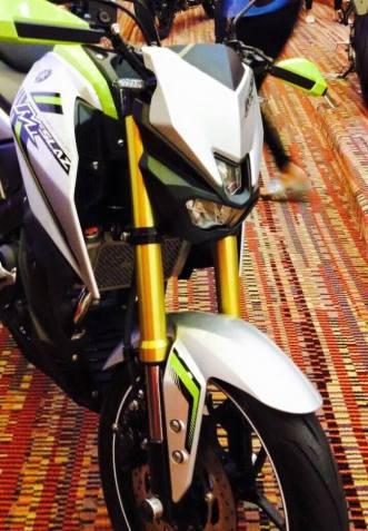 yamaha-mt15-m-slaz-detail-front-view.jpg.jpeg