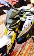 yamaha-mt15-m-slaz-detail-headlamp-standard.jpg.jpeg