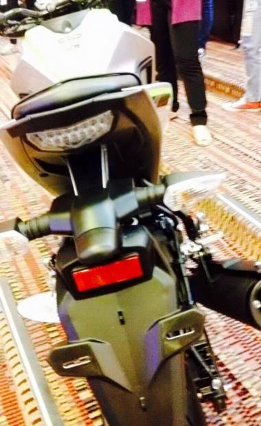 yamaha-mt15-m-slaz-detail-rear-lamp-.jpg.jpeg