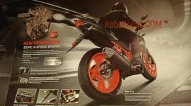 all-new-cb150r-special-edition-2.jpg.jpeg