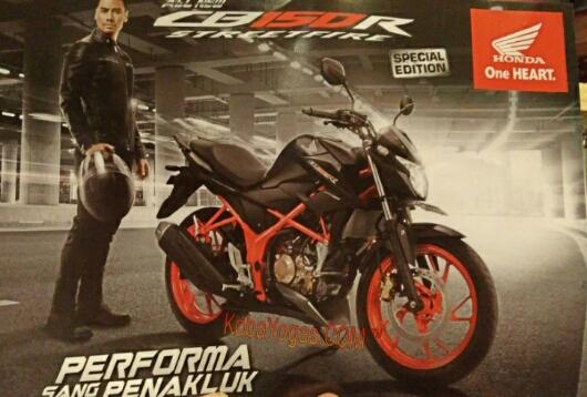 all-new-cb150r-special-edition-raptor-black.jpg.jpeg