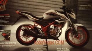 all-new-cb150r-special-edition-speedy-white.jpg.jpeg