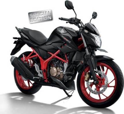 all-new-honda-cb150r-special-edition-raptor-black-2.jpg