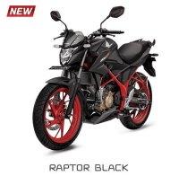 all-new-honda-cb150r-special-edition-raptor-black.jpg
