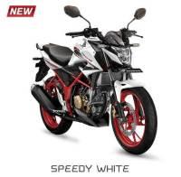 all-new-honda-cb150r-special-edition-speedy-white-.jpg