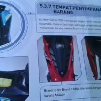 bagasi-penyimpanan-barang-satria-f150-fi.jpg.jpeg