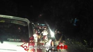 kemacetan-padalarang-jembatan-amblas-citatah-cibogo-3macantua.com_.jpg.jpeg