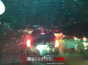 kemacetan-padalarang-jembatan-amblas-citatah-cibogo-4macantua.com_.jpg.jpeg