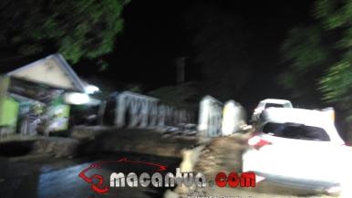kemacetan-padalarang-jembatan-amblas-citatah-cibogomacantua.com_.jpg.jpeg
