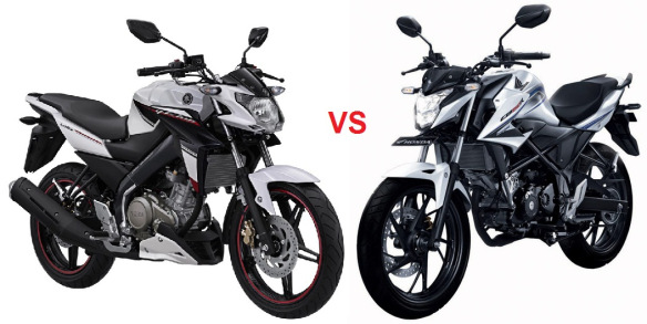 nva-vs-new-cb150r.jpg