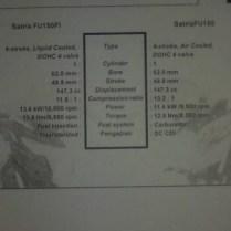 perbandingan-spesifikasi-satria-f150-fi-dan-satria-f150-karbu.jpg.jpeg