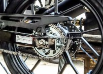 satria-f160-fi-rear-wheel.jpg.jpeg