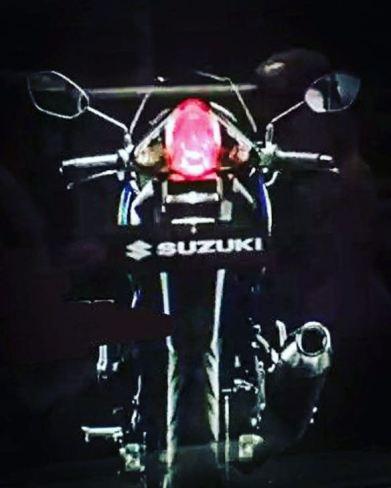 suzuki-satria-f150-fi-injeksi-tampak-belakang.jpg.jpeg