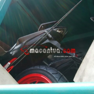 all-new-cb150r-special-edition-delivery-macantua.com2_.jpg.jpeg