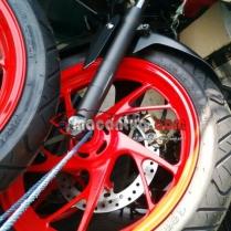 all-new-cb150r-special-edition-delivery-macantua.com5_.jpg.jpeg