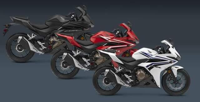 all-new-cbr500-cbr300-cbr250-cbr150-facelift-2.jpg.jpeg