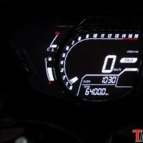 cbr250rr-panel-assy-speedometer.jpg.jpeg