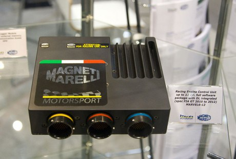 magnetimarelli-ecu