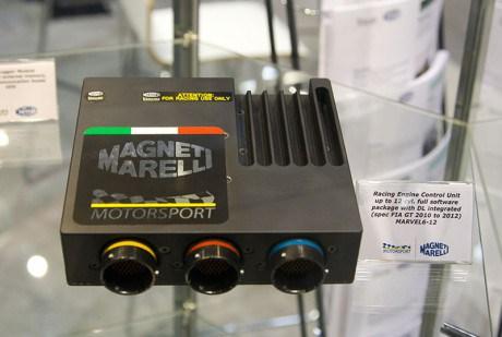 magnetimarelli-ecu