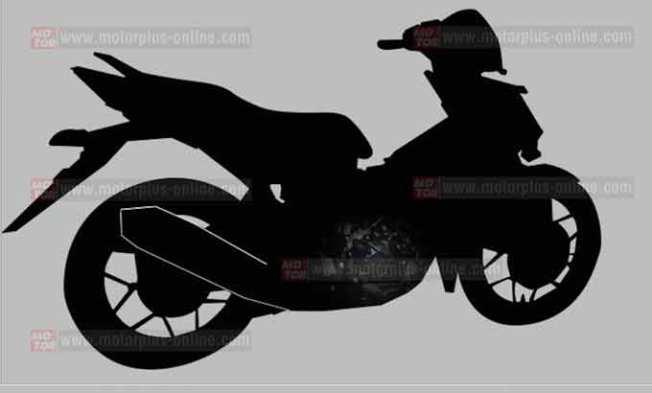 supra-x-150cc-siluet.jpg