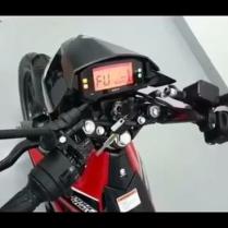 suzuki-satria-fu-150-injeksi-fi-dashboard-and-speedometer.jpg.jpeg