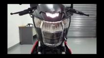 suzuki-satria-fu-150-injeksi-fi-headlamp.jpg.jpeg