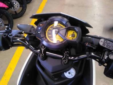 yamaha-aerox-125-lc-scooter-speedometer.jpg.jpeg