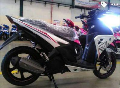 yamaha-aerox-125-lc-scooter-tampak-samping.jpg.jpeg