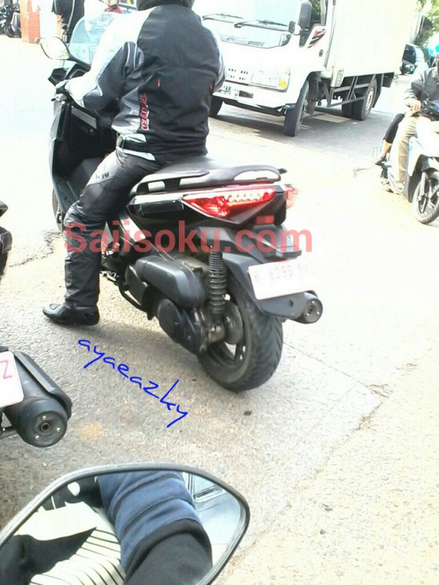 yamaha-xmax-250-test-ride-jalanan.jpg.jpeg