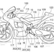 gsx-r250-2017-drawing-patent.jpg.jpeg