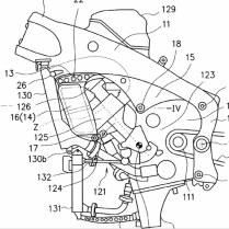 gsx-r250-2017-frame-drawing-patent-4.png.png