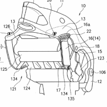 gsx-r250-2017-frame-drawing-patent.png.png