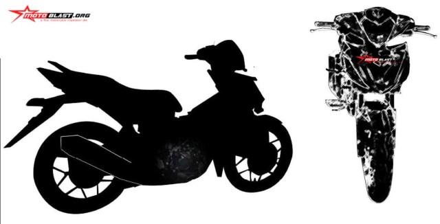 headlamp-supra-x-150cc