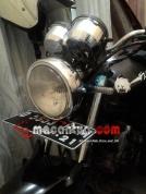 honda-tiger-lampu-bulat-macantua.com_.jpg.jpeg