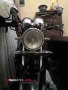 si-maung-kembali-pakai-lampu-bulat-macantua.com_.jpg.jpeg