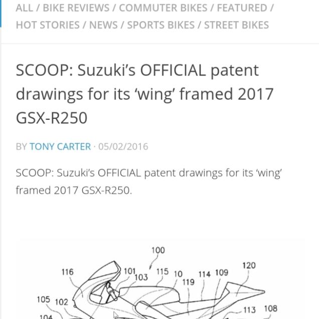 suzuki-official-patent-drawing-gsx-r250.jpeg.jpeg