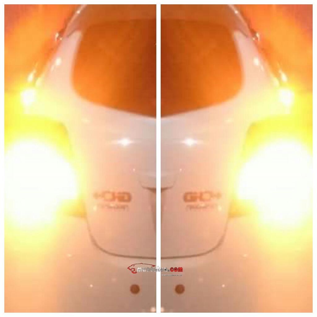 lampu belakang putih datsun go macantua.com