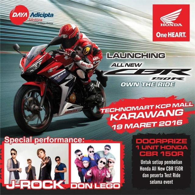 launching-all-new-cbr150r-karawang.jpg.jpeg