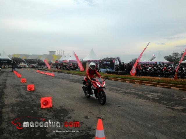 test-ride-all-new-cbr-150r-karawang-5-macantua.com_.jpg.jpeg